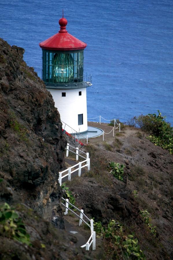 Makapu'u Lighthouse (25 of 124)