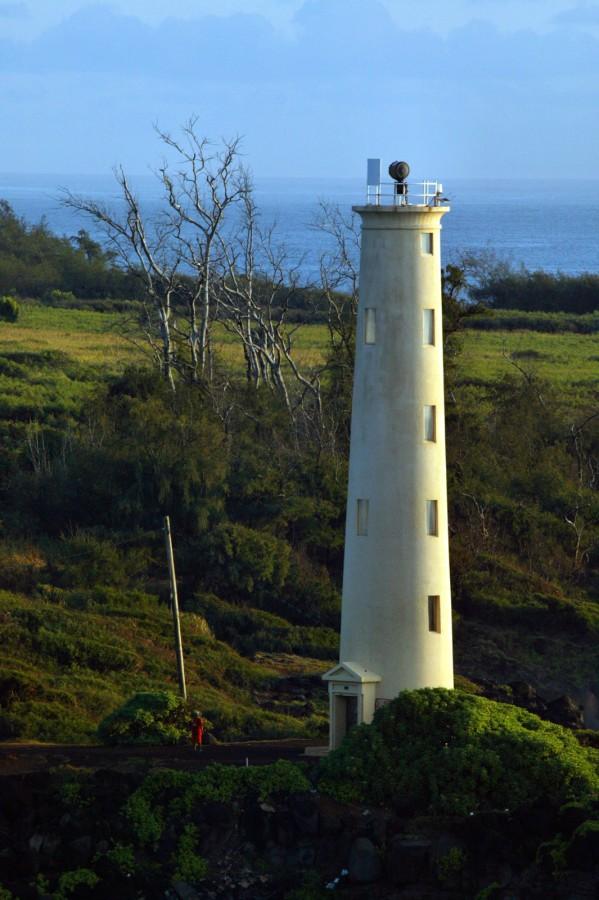 Nawiliwili Lighthouse, Kauai (82 of 124)