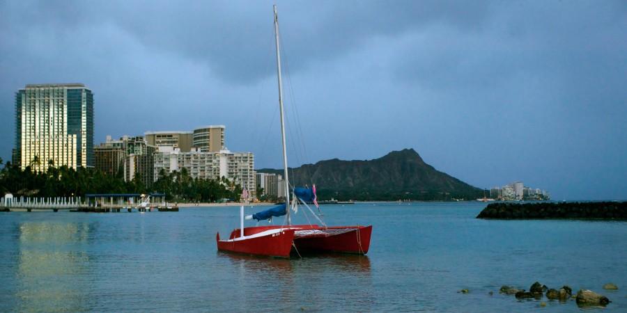 Waikiki DH 36x15 (59 of 124)