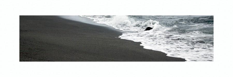 Black Sand Beach 40