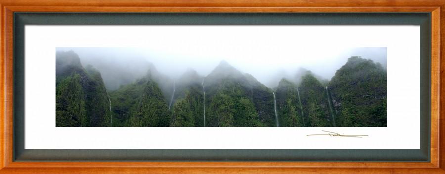 Koolau Falls2
