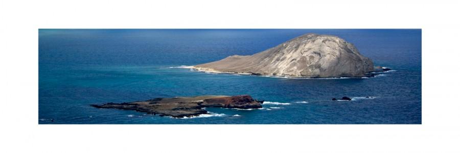Manana Island 50